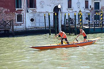 Kunst-Reise-Venedig-Dante-Alighieri-KunstBox-_DSC9906-by-FOTO-FLAUSEN