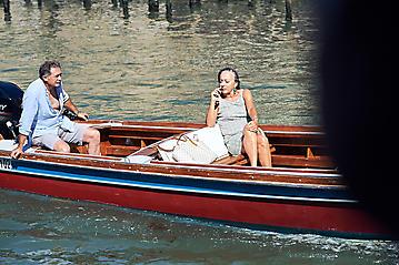 Kunst-Reise-Venedig-Dante-Alighieri-KunstBox-_DSC9925-by-FOTO-FLAUSEN