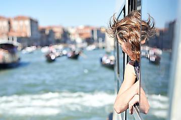Kunst-Reise-Venedig-Dante-Alighieri-KunstBox-_DSC9944-by-FOTO-FLAUSEN