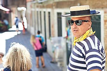 Kunst-Reise-Venedig-Dante-Alighieri-KunstBox-_DSC9961-by-FOTO-FLAUSEN