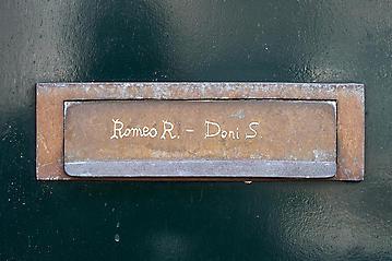 Kunst-Reise-Venedig-Dante-Alighieri-KunstBox-_DSC9983-by-FOTO-FLAUSEN