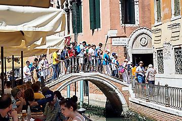 Kunst-Reise-Venedig-Dante-Alighieri-KunstBox-_DSC9995-by-FOTO-FLAUSEN
