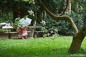 Picknick-Andraeviertel-_DSC2677-by-FOTO-FLAUSEN