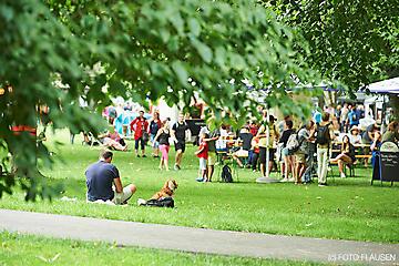 Picknick-Andraeviertel-_DSC2678-by-FOTO-FLAUSEN