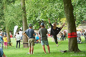 Picknick-Andraeviertel-_DSC2683-by-FOTO-FLAUSEN