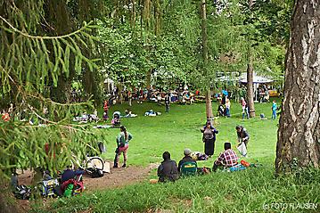 Picknick-Andraeviertel-_DSC2699-by-FOTO-FLAUSEN