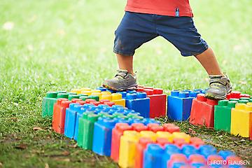 Picknick-Andraeviertel-_DSC2836-by-FOTO-FLAUSEN