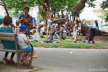 Picknick-Andraeviertel-_DSC2849-by-FOTO-FLAUSEN