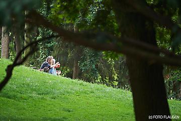 Picknick-Andraeviertel-_DSC2855-by-FOTO-FLAUSEN
