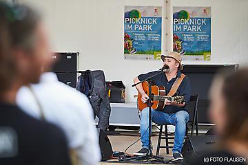 Picknick-Andraeviertel-_DSC2857-by-FOTO-FLAUSEN