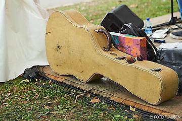 Picknick-Andraeviertel-_DSC2935-by-FOTO-FLAUSEN