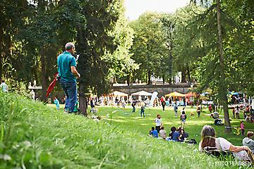 Picknick-Andraeviertel-_DSC2967-by-FOTO-FLAUSEN