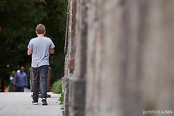Picknick-Andraeviertel-_DSC3093-by-FOTO-FLAUSEN