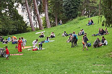 Picknick-Andraeviertel-_DSC3101-by-FOTO-FLAUSEN
