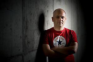 Christian-Hartmann-Portraet-0850-by-FOTO-FLAUSEN