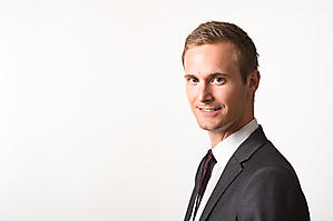 Daniel-Bloechl-Business-Portraet-Fotostudio-0120-by-FOTO-FLAUSEN