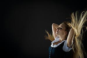 Fotograf-Salzburg-Johanna-Kaiser-Trompete-0165-3_web