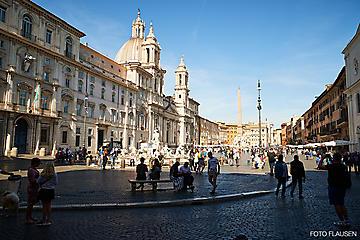 Rom-Stadt-Reise-_DSC1079-by-FOTO-FLAUSEN