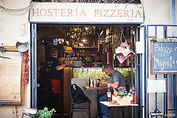 Rom-Stadt-Reise-_DSC1080-by-FOTO-FLAUSEN