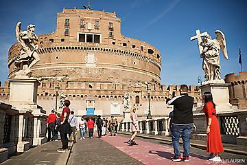 Rom-Stadt-Reise-_DSC1086-by-FOTO-FLAUSEN