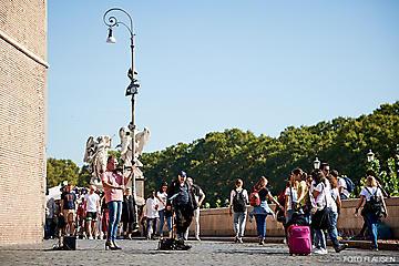 Rom-Stadt-Reise-_DSC1089-by-FOTO-FLAUSEN 1