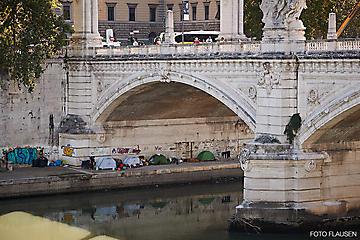 Rom-Stadt-Reise-_DSC1091-by-FOTO-FLAUSEN