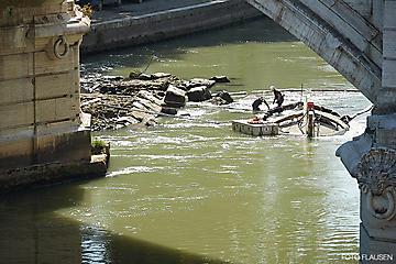 Rom-Stadt-Reise-_DSC1095-by-FOTO-FLAUSEN