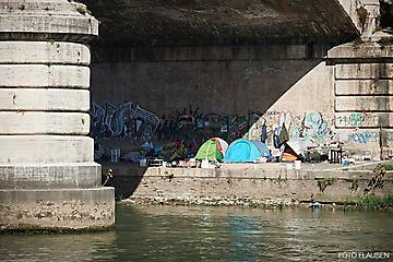Rom-Stadt-Reise-_DSC1101-by-FOTO-FLAUSEN
