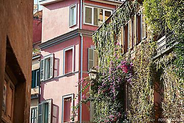 Rom-Stadt-Reise-_DSC1122-by-FOTO-FLAUSEN