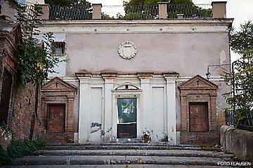 Rom-Stadt-Reise-_DSC1126-by-FOTO-FLAUSEN