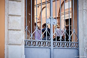 Rom-Stadt-Reise-_DSC1129-by-FOTO-FLAUSEN