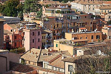 Rom-Stadt-Reise-_DSC1138-by-FOTO-FLAUSEN
