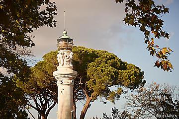 Rom-Stadt-Reise-_DSC1178-by-FOTO-FLAUSEN