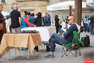 Rom-Stadt-Reise-_DSC1188-by-FOTO-FLAUSEN