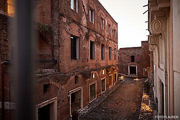 Rom-Stadt-Reise-_DSC1241-by-FOTO-FLAUSEN