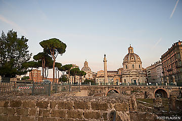 Rom-Stadt-Reise-_DSC1259-by-FOTO-FLAUSEN