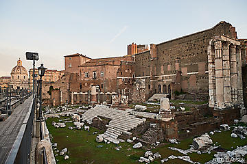 Rom-Stadt-Reise-_DSC1260-by-FOTO-FLAUSEN