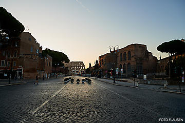 Rom-Stadt-Reise-_DSC1271-by-FOTO-FLAUSEN