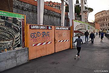 Rom-Stadt-Reise-_DSC1286-by-FOTO-FLAUSEN