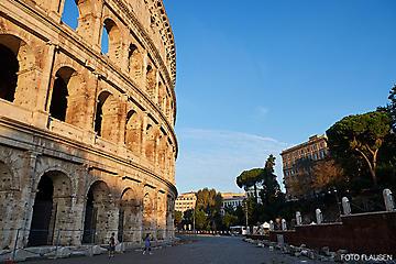 Rom-Stadt-Reise-_DSC1301-by-FOTO-FLAUSEN