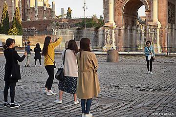 Rom-Stadt-Reise-_DSC1309-by-FOTO-FLAUSEN