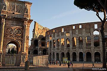 Rom-Stadt-Reise-_DSC1310-by-FOTO-FLAUSEN