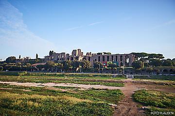 Rom-Stadt-Reise-_DSC1313-by-FOTO-FLAUSEN