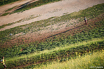 Rom-Stadt-Reise-_DSC1315-by-FOTO-FLAUSEN