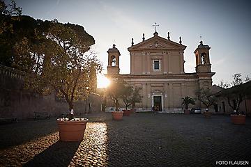 Rom-Stadt-Reise-_DSC1321-by-FOTO-FLAUSEN