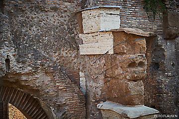 Rom-Stadt-Reise-_DSC1347-by-FOTO-FLAUSEN