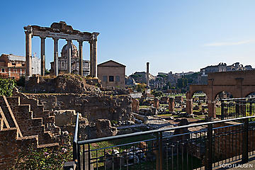Rom-Stadt-Reise-_DSC1349-by-FOTO-FLAUSEN