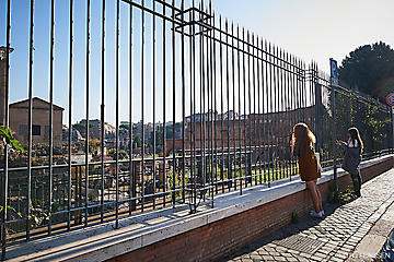 Rom-Stadt-Reise-_DSC1350-by-FOTO-FLAUSEN