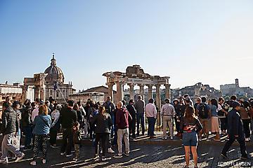 Rom-Stadt-Reise-_DSC1355-by-FOTO-FLAUSEN