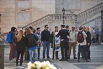 Rom-Stadt-Reise-_DSC1366-by-FOTO-FLAUSEN